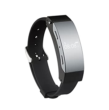 Amazon.com: US Fast Shipment Tuscom Smart Bracelet,Sleep ...
