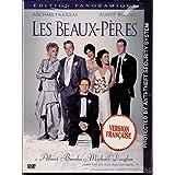 Les Beaux-Pères (English/French) 2003 (Widescreen) Doublé au Québec
