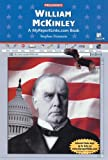 William McKinley (Presidents)