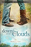 Down from the Clouds (Unspoken series Book 2)