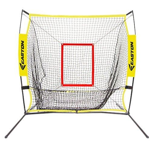 Easton XLP Catch Net, 5-Feet
