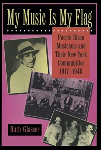 \FB2\ My Music Is My Flag: Puerto Rican Musicians And Their New York Communities, 1917-1940 (Latinos In American Society And Culture). reusable Annual essay Advanced RESPETAR mejor declared mayor