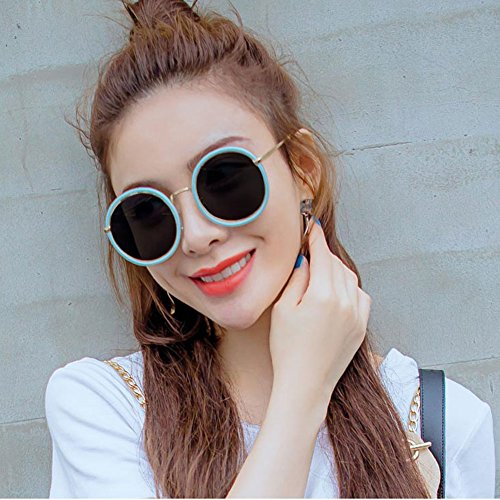 Driving 2 Style de Gafas 3 Mirror Color Driver Sunglasses New Polarizing Sol DT q6Tn8wPOW
