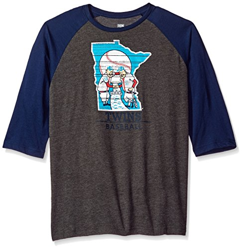coopers town men Buy cooperstown teams at the official online retailer of major league baseball mlbshopcom is your trusted source for all mlb gear and merchandise for men.