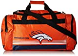 NFL Medium Duffle Bag
