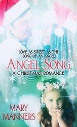 Angel Song (Christmas Holiday Extravaganza)