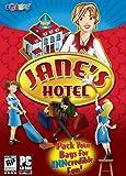 Jane's Hotel - PC