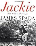 Jackie, James Spada, 0312280424