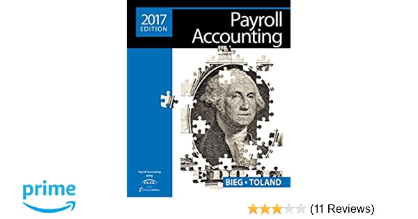Payroll accounting 2017 with cengagenowv2 1 term printed access payroll accounting 2017 with cengagenowv2 1 term printed access card 9781305675124 human resources books amazon fandeluxe Image collections