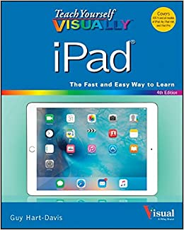 ``LINK`` Teach Yourself VISUALLY IPad: Covers IOS 9 And All Models Of IPad Air, IPad Mini, And IPad Pro (Teach Yourself VISUALLY (Tech)). Click Location Mexico recipes research