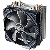 Cooler Master Hyper 120mm 4th Gen Bearing CPU Cooler