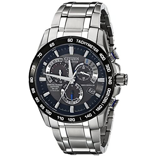 Mens Watches,Amazon.com