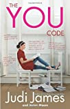 You Code, Judi James and James Moore, 0091929547