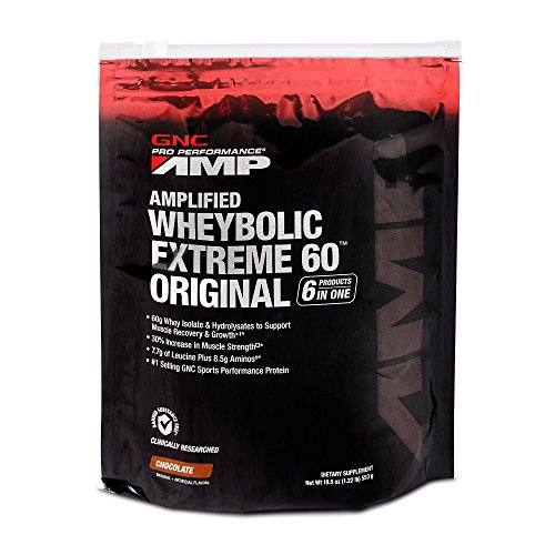 gnc-amplified-wheybolic-extreme-60-protein-chocolatenet-wt-122-lb195oz553g