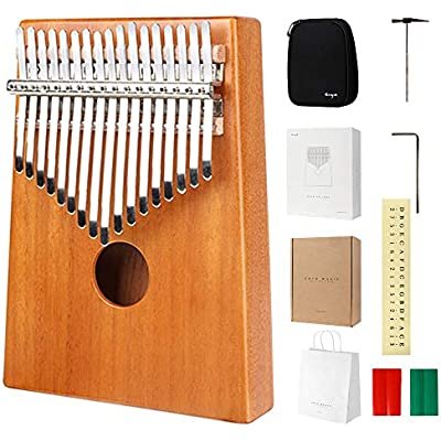 enya-17-key-kalimba-thumb-piano-solid