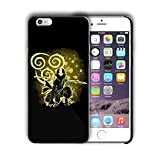 Hard Case Cover with Cartoon design for Iphone models (avatar1) (Iphone 6 6s 4.7in)