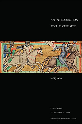 An-Introduction-to-the-Crusades-Companions-to-Medieval-Studies