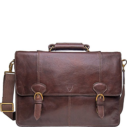 hidesign-parker-leather-large-briefcase-brown-under-seat