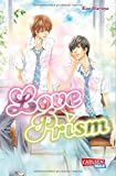 Love Prism