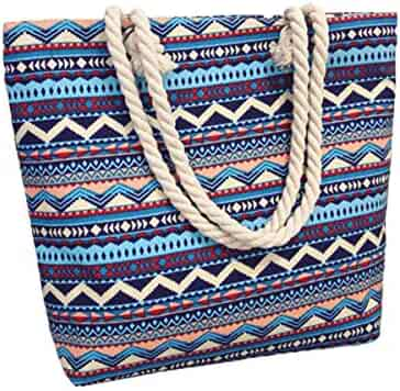2cdae1b63c8b Shopping Last 90 days - Canvas - Shoulder Bags - Handbags & Wallets ...