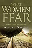 ISBN 9780805464290