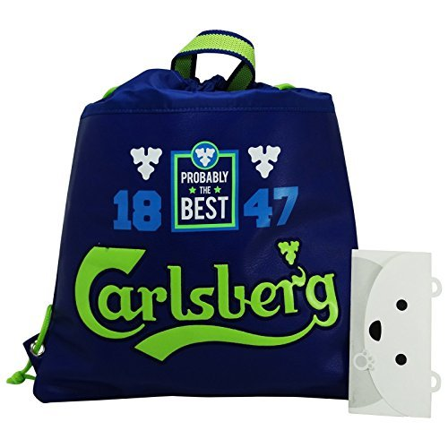 carlsberg-drawstring-backpack-blue