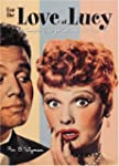 For the Love of Lucy: The Complete Gu...