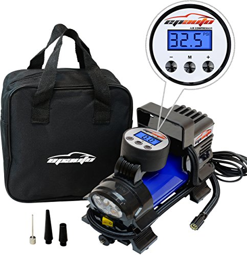 Buy tire compressor