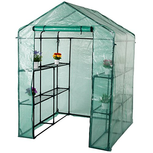prime-garden-100-waterproof-uv-protected-reinforced-hot-house-grow-tent-more-56-x-56-x-77-outdoor-co