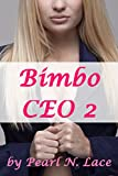Carla is the owner of a fast growing technology startup.  She is rich and successful missing one thing in her life, a man.  One day, Carla asks her receptionist Dolly, why she has embraced the bimbo lifestyle.  After receiving a shocking answer Carla...