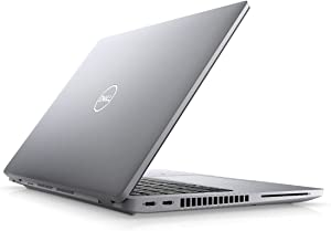 Dell Latitude 5310 Laptop - 13.3