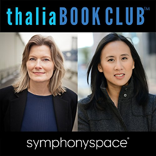 Thalia Book Club: Jennifer Egan Manhattan Beach, and Celeste Ng Little Fires Everywhere