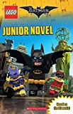 The LEGO Batman Movie: Junior Novel