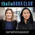 Thalia Book Club: Jennifer Egan Manhattan Beach, and Celeste Ng Little Fires Everywhere | Jennifer Egan,Celeste Ng