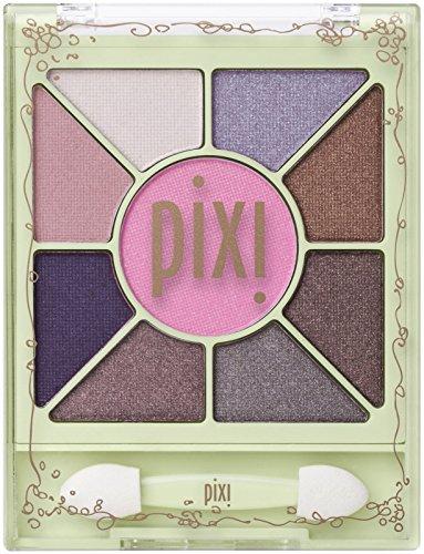 Pixi Seasonal Reflection Kit - Casual Cool - 0.06 (Pixi Eye Beauty Kit)