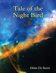 Tale of the Night Bird