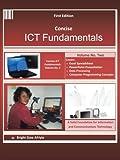 Concise Ict Fundamentals, Bright Siaw Afriyie, 1466967854