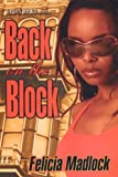 Back on the Block, Felicia Madlock, 1601620543