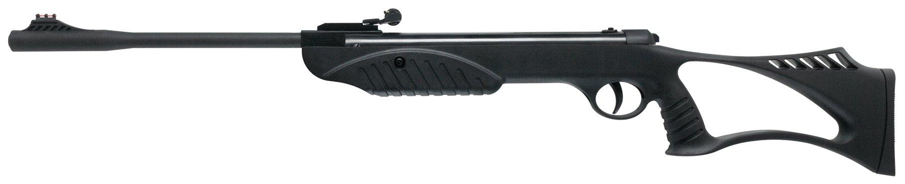 Ruger Explorer Youth Break Barrel .177 Caliber Pellet Gun Air Rifle by Umarex
