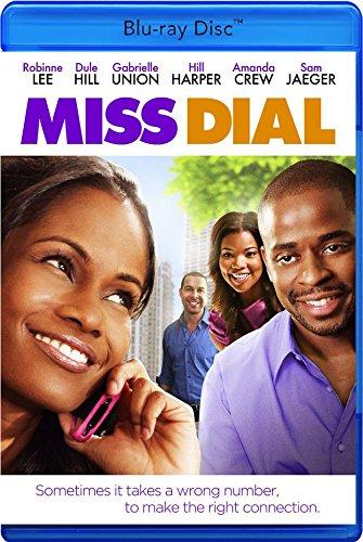 2013 Black Dial - Miss Dial [Blu-ray]