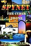 Spynet, David Agam, 1493556088