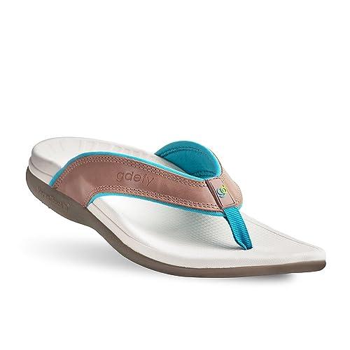 Gravity Defyer Lynetta Women's Sandals