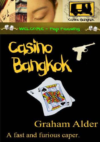 Download Casino Bangkok PDF