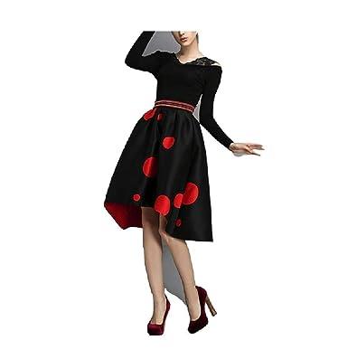 Faldas para Mujer Casual Verano para Falda Moda De Mujer Ropa ...