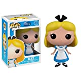 Funko Action Figure Disney Series 5 Alice