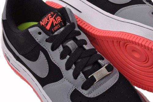 Nike , Baskets mode pour garçon