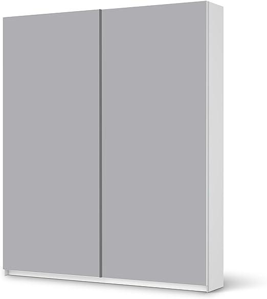Diapositiva IKEA brilliant armario 236 cm Altura - puerta ...