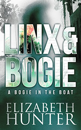 A Bogie in the Boat: A Linx &