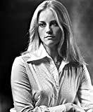 The Heartbreak Kid Cybill Shepherd 1972. Tm And Copyright � 20Th Century Fox Film Corp. All Rights Reserved. Courtesy: Everett Collection. Photo Print (8 x 10)