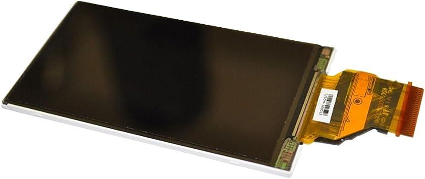 Pixco Original LCD Display Screen Replacement Part for EOS 6D 60D 600D Digital Camera Repair